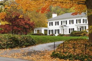 fall-home-front