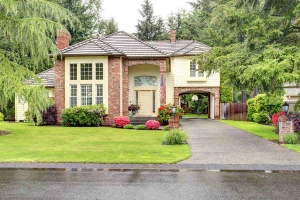 4-inexpensive-curb-appeal-ideas